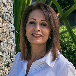 Ghazal Basit